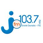 Rádio Jota Fm 103.7 - Grande Dourados Brazilian Popular