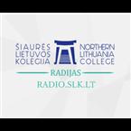 Siaures Lietuvos Kolegijos Radijas