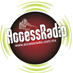 AccessRadio. Rock from Cabo to the World