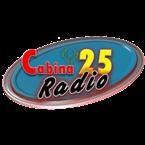 Cabina25