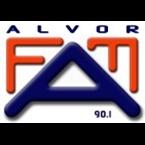 Alvor FM Top 40/Pop