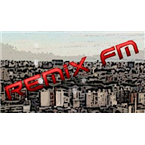Remix FM Top 40/Pop