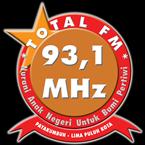 Total FM Variety