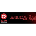 Mundo FM Top 40/Pop