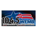 WFMB-FM Country