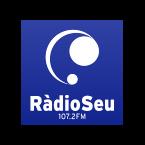 Ràdio Seu World Music