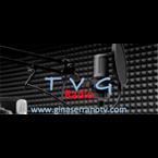 TVG Radio