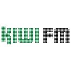 Kiwi FM Indie