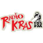 Radio Kras Alternative Rock
