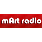 Mart Radio Variety