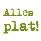 Alles Plat Dutch Music