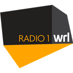 WRL Radio 1 Top 40/Pop