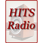 Hits Radio Top 40/Pop