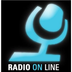Emmm Radio