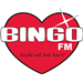 Bingo FM Adult Contemporary