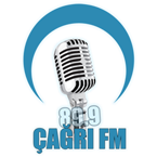 Cagri FM Islamic Talk