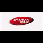 FM Brava 94.9 Top 40/Pop