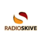 Radio Skive Adult Contemporary