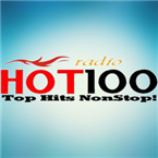 Radio Hot 100 Top 40/Pop