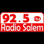 Radio Salem Variety
