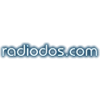 Radio Dos Spanish Music