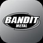 Bandit Metal Metal