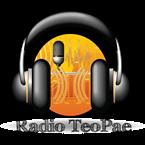 Rádio TeoPae Top 40/Pop