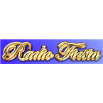 Radio Fiesta World Music
