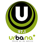 Rádio Urbana Top 40/Pop