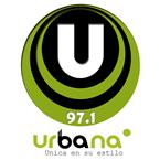 Rádio Urbana Top 40/Pop