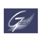Gospel Radio Christian Contemporary