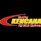 Kencana FM Top 40/Pop