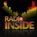 RADIO INSIDE Trance