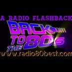 Radio 80`s Best