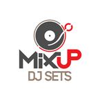 MixUP DJ Sets Electronic