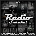 Radio Schakal