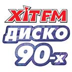 Hit FM Disco 90 Disco