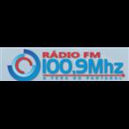 Rádio FM 100.9 Brazilian Popular
