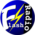 Radio Flash Salerno Italian Music