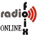Radio Foix 70`s