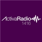 ActivaRadio 1416