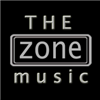The Zone Music Adult Contemporary