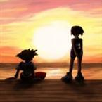 Ocean´s Sunset Top 40/Pop
