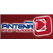 Radio Antena Top 40/Pop