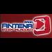 Radio Antena Top 40/Pop