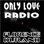 Only Love Radio Love Songs
