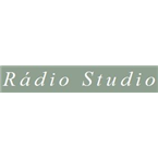 Rádio Studio-RS Adult Contemporary