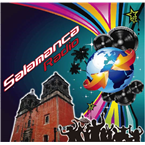 Salamanca Radio Pop Latino