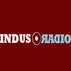 Indus Net Radio