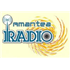 Amantea Radio Italian Music